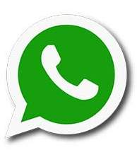 whatsapp unik